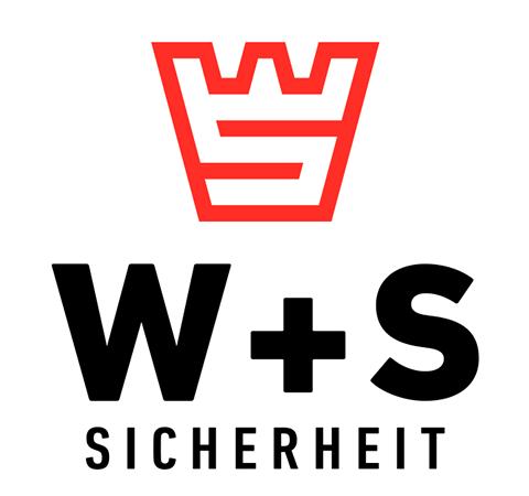 W+S Sicherheit